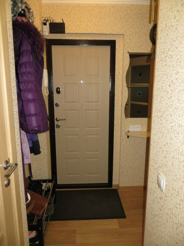 входная дверь хрущевка срочно